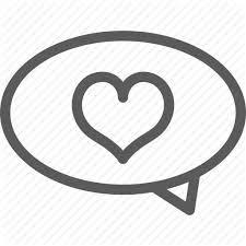 Tutku Sohbet Odaları
